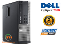 Dell Optiplex 7010 (A02)