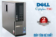 Dell Optiplex 790 (A05)